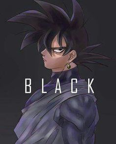 Black Goku - Visit now for 3D Dragon Ball Z shirts now on sale!