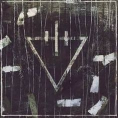 The Devil Wears Prada - 8:18 on LP + CD
