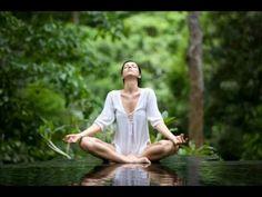 Mantrasingen: Deva Premal - Om nano bhagavate vasudevaya