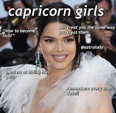 Capricorn Girl, Capricorn Facts, Capricorn Quotes, Zodiac Signs Capricorn, Zodiac Star Signs, Zodiac Facts, Scorpio, Best Zodiac Sign, Zodiac Sign Traits