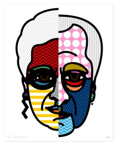 Craig & Karl & Me & How I've grown as a blogger - Interiorator