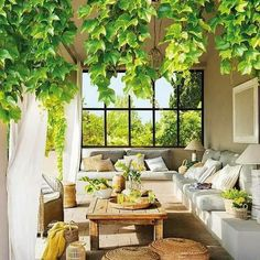 Home Decoration 👍 katalay.net/home-decoration/ #homedecor #homedecoration #homesweethome #home Best Outdoor Furniture, Patio Furniture Sets, Rustic Furniture, Antique Furniture, Modern Furniture, Industrial Furniture, Furniture Projects, Furniture Plans, Luxury Furniture