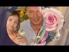 Staň se růží - YouTube Karel Gott, Animation, Artist, Youtube, Decorations, Album, Artists, Dekoration, Animation Movies