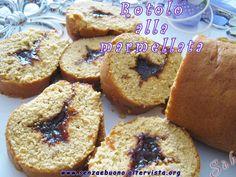 La ricetta della pasta biscotto #senzaglutine, #senzalatte e #senzalievito di Manuela, blogger di Il mondo di Ortolandia!