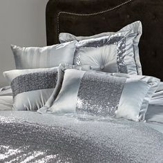 US $59.99 New with tags in Home & Garden, Bedding, Decorative Bed Pillows