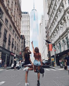 Travelling with best friend goals – photo spots nyc New York Pictures, New York Photos, Best Friend Pictures, Bff Pictures, Friend Pics, Photography New York, Travel Photography, Story Instagram, Photo Instagram