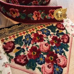 Bohemian Rug, Wax, Anna, Costumes, Embroidery, Rugs, Detail, Folklore, Norway