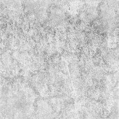 Pildiotsingu seamless concrete wall texture tulemus