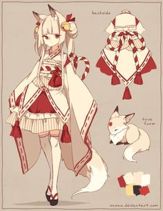 I have two OCs named Lou and plu and this character kinda looks like plu