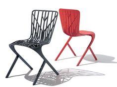 washington-skeleton-and-washington-skin-chair-cut-1