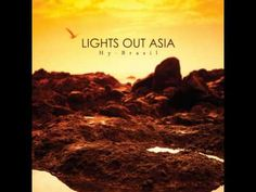 ▶ Lights Out Asia - Running naked through underground cities
