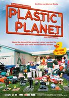 Plastic-Planet-Filmplakat