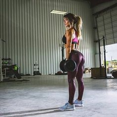 Nikki Blackketter @nikkiblackketter Instagram photos | Websta (Webstagram)