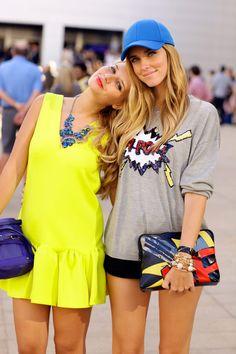Womens Clothes - http://berryvogue.com/womensfashion