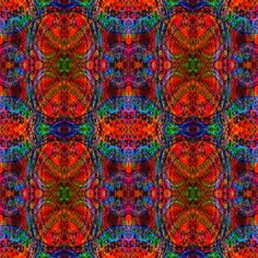 Legacy fabric by loriwierdesigns on Spoonflower - custom fabric