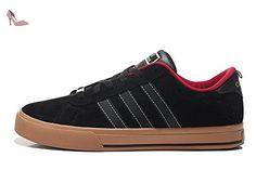 Adidas neo mens (USA 9.5) (UK 9) (EU 43) - Chaussures adidas (*Partner-Link)