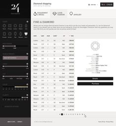 Dribbble - 24int_search.jpg by thibaud