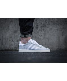 competitive price 0987c 6c32d Adidas Australia Gazelle Pk Grey Trainers Adidas Gazelle, Adidas Nmd, Grey  Trainers, Mens