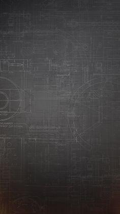 Current Wallpaper