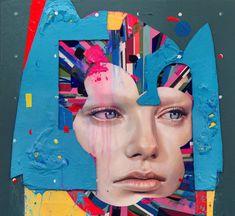 """""""HERO"""" by Erik Jones"""