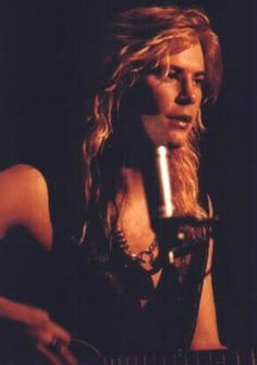 Guns N'Roses, Duff McKagan