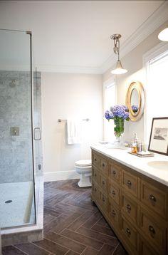 Master Bathroom Design Master #Bathroom Design Master Bathroom Design