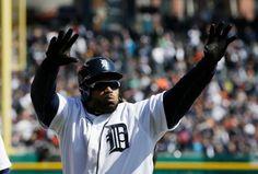 Detroit Tigers Beat New York 8-3 as Yankees' Nunez IsInjured