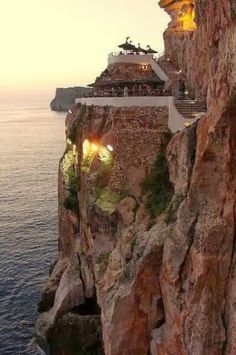 Vakantiehuizen Spanje - Google+