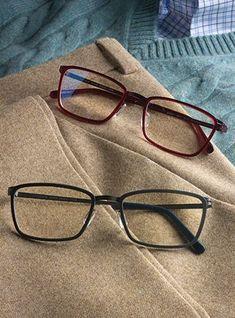 078839e4073 12 Best Eyeglasses - Mens images