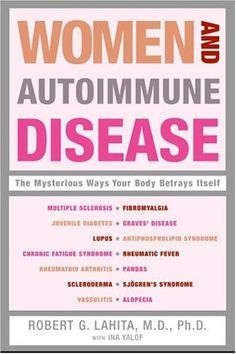 A cutting-edge examination of the mysterious world of autoimmune diseaseand the new discoveries made daily that may save women's lives Autoimmune diseasesincluding chronic fatigue syndrome, vasculitis Thyroid Disease, Thyroid Health, Autoimmune Disease, Vasculitis Autoimmune, Thyroid Symptoms, Mental Health, Antiphospholipid Syndrome, Adrenal Fatigue Treatment, Chronic Fatigue Syndrome