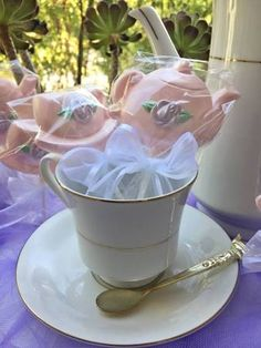 teacup suckers - Google Search