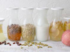 Scones, Bread Recipes, Sweet Tooth, Food And Drink, Sweets, Baking, Vegetables, Breads, Bakken