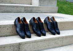 Goodyear Welt, Footwear, Facebook, Men, Shoes, Zapatos, Shoe, Shoes Outlet, Guys