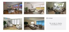 14759 Best Best Home Design Inspiration Images Arquitetura Home