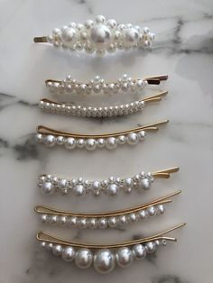 New and Used Jewelry & accessories for Sale in Pico Rivera, CA - OfferUp Hair Accessories For Women, Jewelry Accessories, Fashion Accessories, Jewelry Design, Fashion Jewelry, Cute Jewelry, Hair Jewelry, Beaded Jewelry, Accesorios Casual