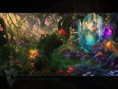iosif-chezan-magic-portals.jpg (1600×1200)