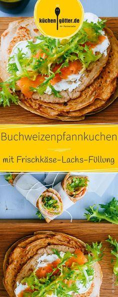 Schnelle Küche Pinterest Recipes - leichte und schnelle küche