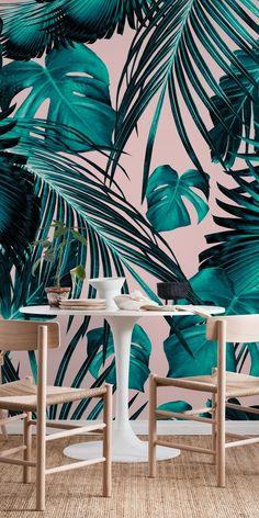 23 Ideas De Papel Vinil Murales Pinturas De Pared Murales Pintados