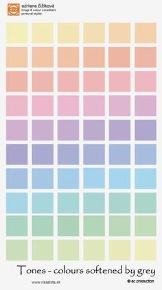 Pastel color palette inspiration for bright and cheerful summer brand Color Schemes Colour Palettes, Pastel Colour Palette, Colour Pallette, Pastel Colors, Color Combos, Colours, Pastel Room, Color Palette Challenge, Palette Art