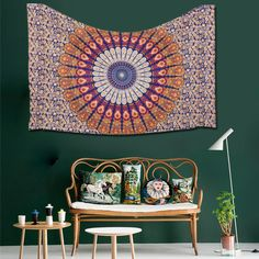 Tapestry Indian Wall Hanging For Wholesale Ethnic Wall Art Printed Picnic Throw Cotton Beach Throw Traditional Mandala Tapestry - Buy Tapestry Tapestry Custom Tapestry Fabric Tapestry Clothing Tapestry Wall Hanging Indian Wall Hanging Indian Wall Art,Bulk Tapestries Bulk Wall Hanging Tapestry For Bedroom Home Decor Tapestry Indian Wall Tapestry Indian Wall Decor Table Cover,Wholesale Tapestry Wholesale Wall Hanging Tapestries Wall Decoration Handmade Tapestry Mandala Tapestry Wall Decor Wall Art Dorm Tapestry, Tapestry Fabric, Mandala Tapestry, Tapestry Wall Hanging, Tapestries, Indian Wall Art, Indian Wall Decor, Wall Art Decor, Wall Art Prints