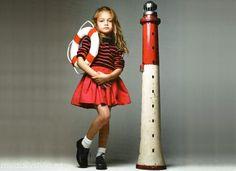 from Vogue Enfants