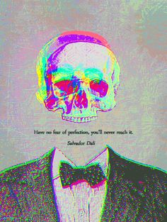 Image trippy captions hosted in Life Trends 1 Trippy Quotes, Psychedelic Quotes, Aesthetic Art, Aesthetic Pictures, Trippy Wallpaper, Psy Art, Skeleton Art, Hippie Art, High Five