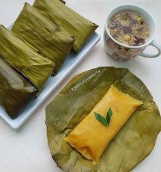 resep labu kuning istimewa Yummy Snacks, Snack Recipes, Cake Recipes, Marmer Cake, Cooking Tips, Cooking Recipes, Resep Cake, Indonesian Cuisine, Pumpkin Recipes