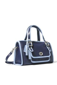 489c834aab Coach Spring 2013 Bags Accessories Index Cheap Designer Purses
