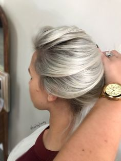 Platinum blonde hair a diy guide hair and beauty pinterest braided hairstyles for work classy bun hairstylesboho hairstyles diy the beehive hairstyle bob wig easy to do buns for long hair solutioingenieria Choice Image