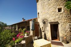 _MAT9234.jpg http://www.frenchestateagents.com/french-property-for-sale/view/45741MNO82/house-for-sale-in-caylus-tarn-et-garonne-midi-pyrenees-france