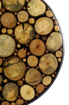 wooden table top view - Google Search