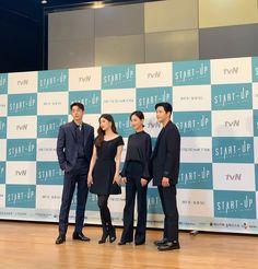 Joo Hyuk, Drama Korea, Suzy, Kdrama, It Cast, Singer, Amazing, Model, Korean Drama