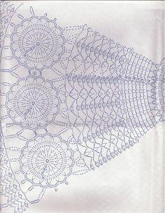 Wzory szydelkowe 10 - Antosia - Веб-альбомы Picasa