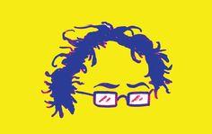Bernie Sanders to Oregonians: Drop Off Your Ballots or I'm Toast. The senator talks recreational marijuana, the NSA and what tattoo he would get. #BernieOrBust http://www.wweek.com/news/2016/05/15/bernie-sanders-to-oregonians-drop-off-your-ballots-or-im-toast/